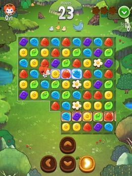 Arami Puzzventure screenshot 11