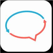 Interpret Program icon