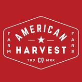 American Harvest icon