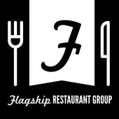 FRG Eats icon