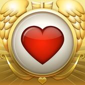Valentine Love Week icon