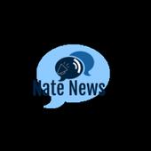 Nate News icon