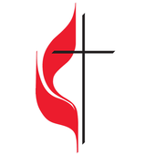 Forrest City FUMC icon