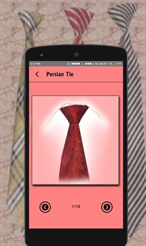Tie knots how to tie a tie apk download free lifestyle app for tie knots how to tie a tie apk screenshot ccuart Choice Image