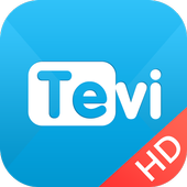 Install free App android antagonis TEVI - Xem phim HD APK best