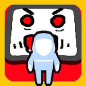 TIXE icon