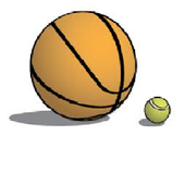 Ball Roll icon