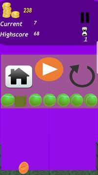 Ball Roll apk screenshot