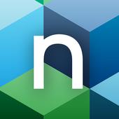 nCube Home icon