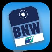 BNW WJ icon
