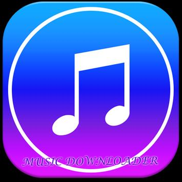 Music download mp3 poster