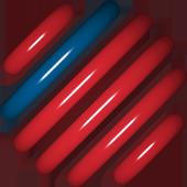 NDC Elevator Drives icon