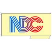 NDC 710e Gauge Browser icon