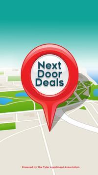 Next Door Deals screenshot 2
