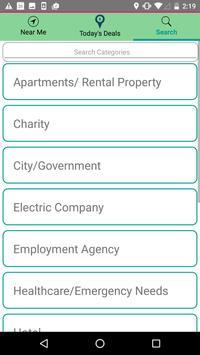 Next Door Deals screenshot 4