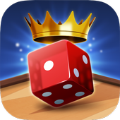 Download Game android Free Backgammon Go: Best online dice & board games APK latest