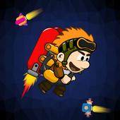 Future Jump – Endless Platform icon