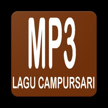 Lagu Campursari Mp3 Terpopuler poster
