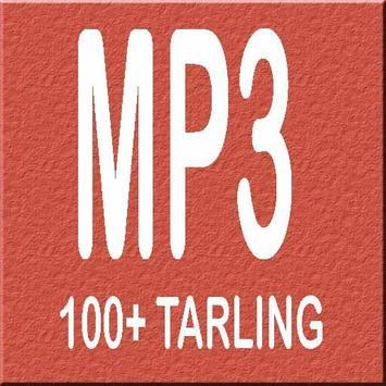 100+ Kumpulan Lagu Tarling poster