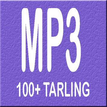 100+ Kumpulan Lagu Tarling apk screenshot