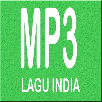150+ lagu India Terpopuler apk screenshot