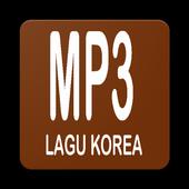 Kumpulan Lagu Korea icon