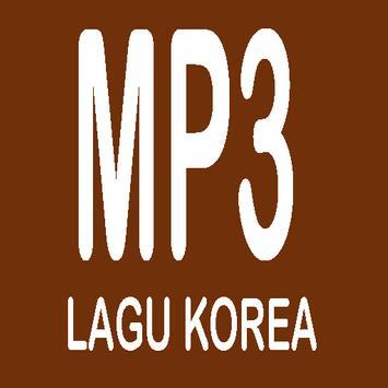 Kumpulan Lagu Korea poster