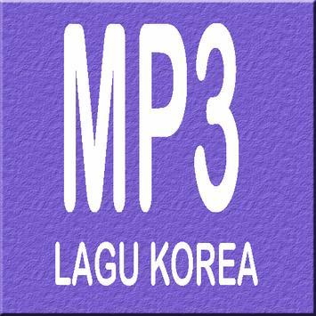 Kumpulan Lagu Korea apk screenshot