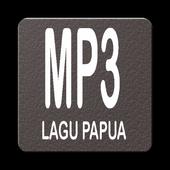 Lagu Daerah Papua Lengkap icon