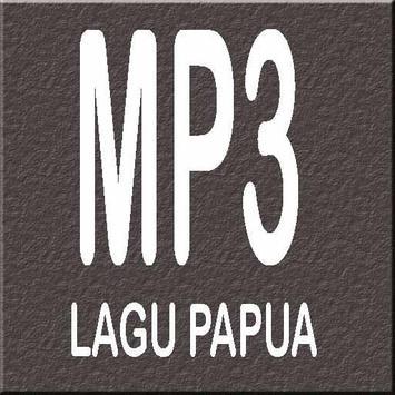 Lagu Daerah Papua Lengkap poster