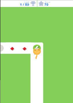 Tap Tap Run Dash screenshot 1