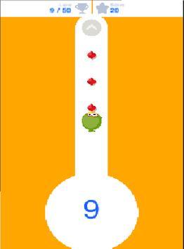 Tap Tap Run Dash screenshot 3