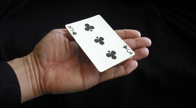 Card Magic Trick Tutorials screenshot 1