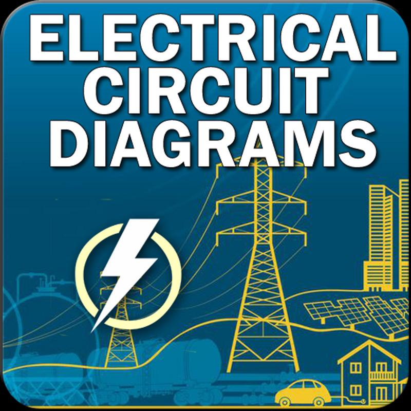 Electrical Circuit Diagrams for Android - APK Download