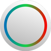 ColorSpotter icon
