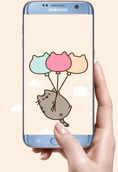 Cute Kawaii Wallpapers Cool HD screenshot 2