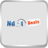 NdotDeals icon
