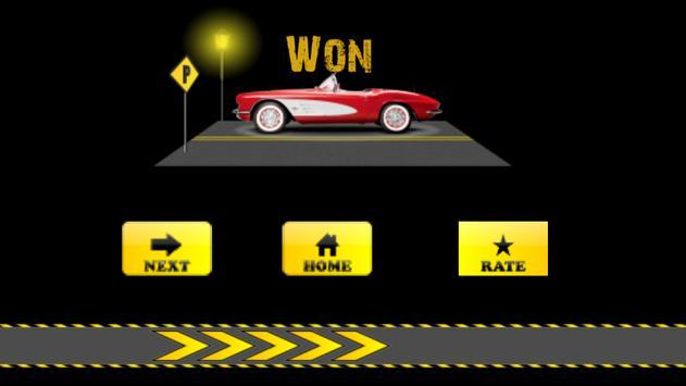 auto spiele kostenlos