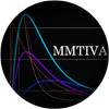 MMTIVA icon