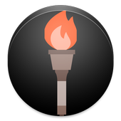 Magic Torch icon
