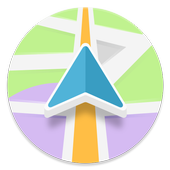 GPS Brasil icon