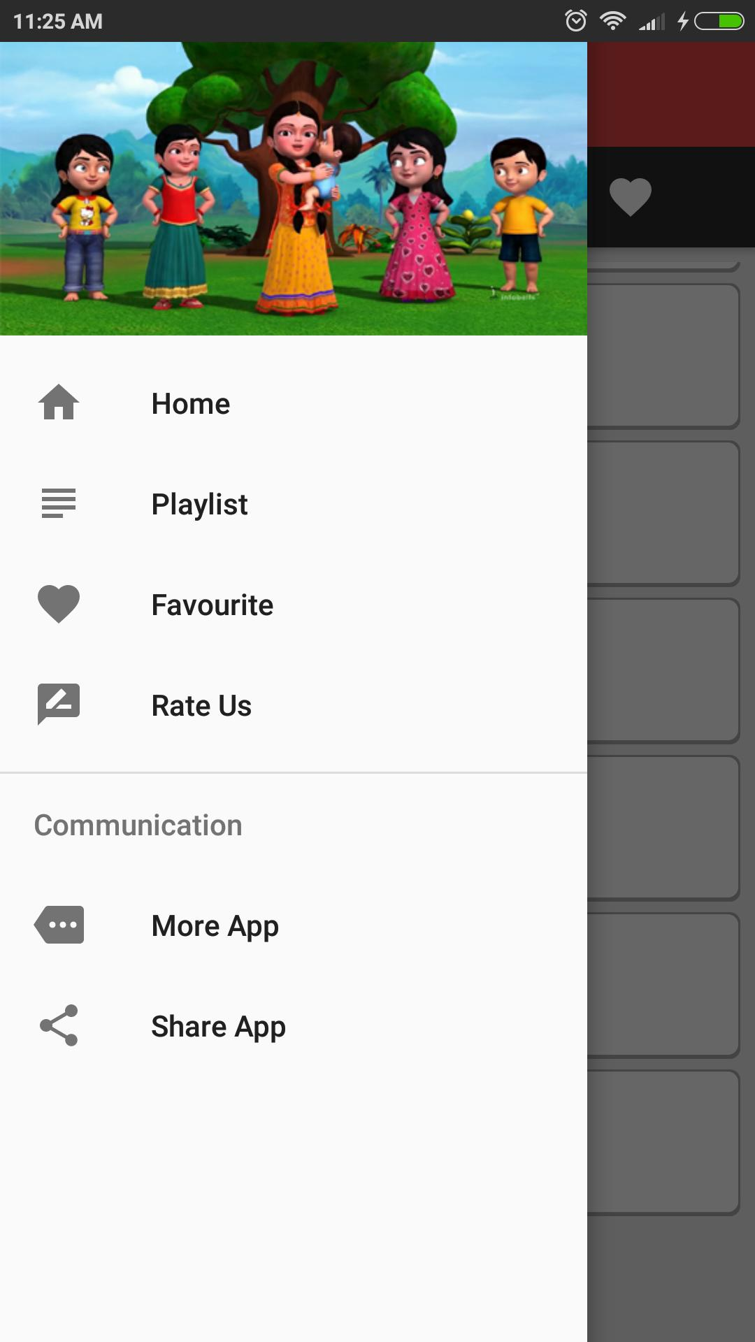 Infobells Videos for Android - APK Download