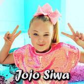 JoJo Siwa(Siwanatorz) Videos icon
