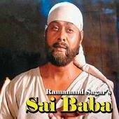 Sai Baba Videos icon