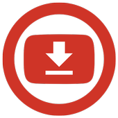 iTube Video Downloader 2016 icon