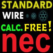 Nec wire size calculator free apk nec wire size calculator free apk keyboard keysfo Choice Image