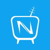 Necked icon