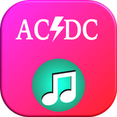 ACDC Greatest Hits icon