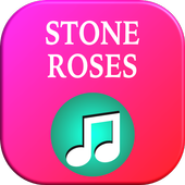 Stone Roses icon