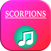 Scorpions Greatest Hits icon
